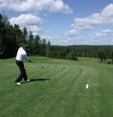 GolfClub02