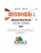 Broomball-2018-Advertisement